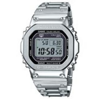ジーショック(G-SHOCK)のG-SHOCK GMW-B5000D-1JF(腕時計(デジタル))