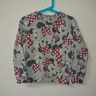 イレブンパリ(ELEVEN PARIS)のdisney eleven paris 120cm(Tシャツ/カットソー)