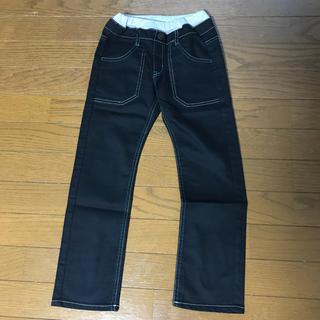 KIDS FORET - 130 ズボン 丸高衣料