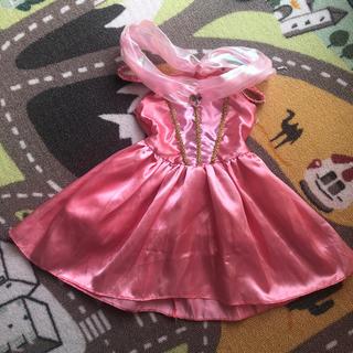 ccae043090512 クレアーズ(claire s)のオーロラ姫ドレス(ドレス フォーマル)
