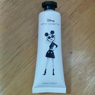 ディズニー(Disney)の三浦大地 ディズニーコラボ ハンドクリーム(ハンドクリーム)