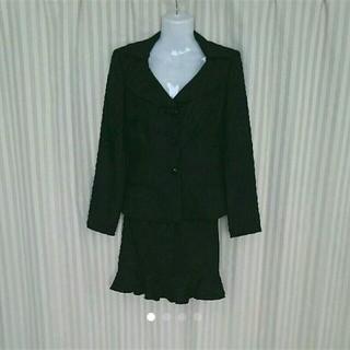 シマムラ(しまむら)のスーツ(スーツ)