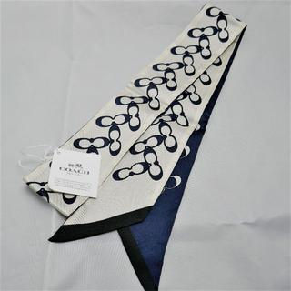 bc6d1662cb52 5ページ目 - コーチ(COACH) バンダナ/スカーフ(レディース)の通販 900点 ...