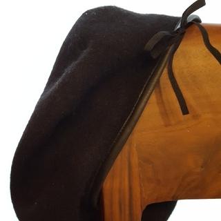 フリークスストア(FREAK'S STORE)のFREK'S  STORE ベレー帽(ハンチング/ベレー帽)