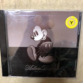 Disney - メロウ・ディズニー-R&Bリヴィジテッド-