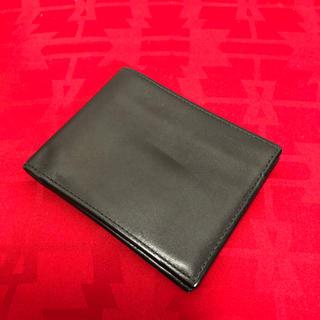 エッティンガー(ETTINGER)のETTINGER エッティンガー 折りたたみ財布 正規品(折り財布)