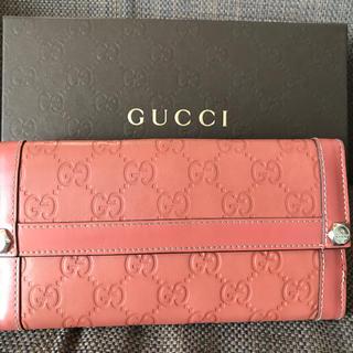 a92d2ff3801a 33ページ目 - グッチ 小銭入れの通販 4,000点以上 | Gucciを買うならラクマ