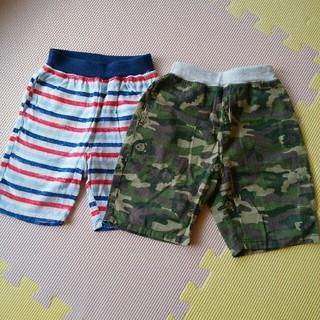 シマムラ(しまむら)のしまむら CLOSSHI ズボン セット(パンツ)