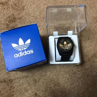 アディダス(adidas)の大幅値下げ!adidas 腕時計(腕時計)
