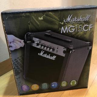 Marshall Amplification pac(パワーアンプ)