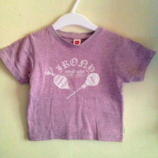 アイロニー(IRONY)の80 アイロニーTシャツ(その他)