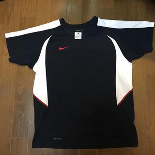 ナイキ(NIKE)のNIKE Tシャツ(その他)
