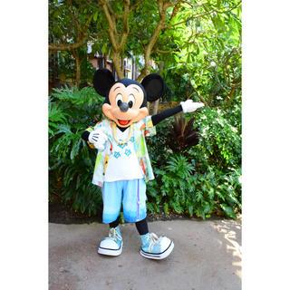 ディズニー(Disney)のアウラニディズニーリゾート&スパ 宿泊券(宿泊券)
