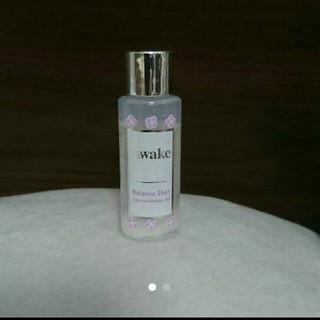 アウェイク(AWAKE)のAwake 美容液(美容液)