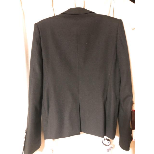 S'exprimer(セクスプリメ)のS'exprimerのジャケット メンズのジャケット/アウター(テーラードジャケット)の商品写真