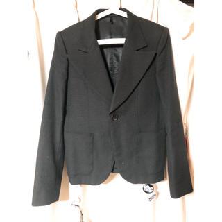 セクスプリメ(S'exprimer)のS'exprimerのジャケット(テーラードジャケット)