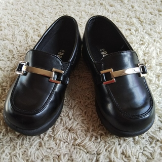 アスビー(ASBee)の子供靴 フォーマル(フォーマルシューズ)