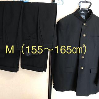 ポルコ様 中学生男子学生服(155〜165㎝)(スーツジャケット)