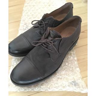 ナノユニバース(nano・universe)の本革靴 urbanproof(ドレス/ビジネス)