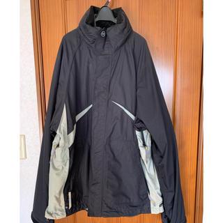 アルファヌメリック(alphanumeric)のALPHANUMERIC スキー・スノボ ウェア XL メンズ(ウエア/装備)