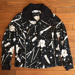 レオナール(LEONARD)のシャツ【LEONARD SPORT】(シャツ/ブラウス(長袖/七分))