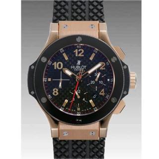 ビッグバン 301.PB.131.RX(腕時計(アナログ))