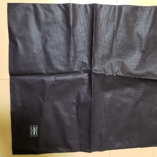 ポーター(PORTER)のポーターの布袋(その他)