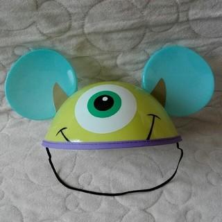 ディズニー(Disney)の☆トラ様専用☆ マイクイヤーハット(ハット)