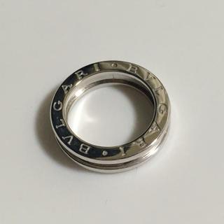 ブルガリ(BVLGARI)のブルガリ リング  WG 10号(リング(指輪))