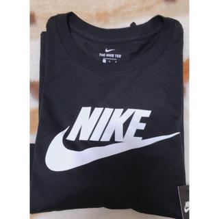 ナイキ(NIKE)の専用NIKE ウィメンズ ロング Tシャツ 新品 未使用(Tシャツ(長袖/七分))