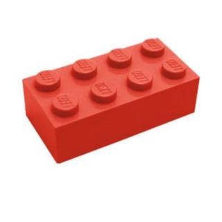 LEGO専用(プラモデル)