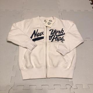 ニューヨークパパ(NEW YORK PAPA)のニューヨークパパ110(ジャケット/上着)