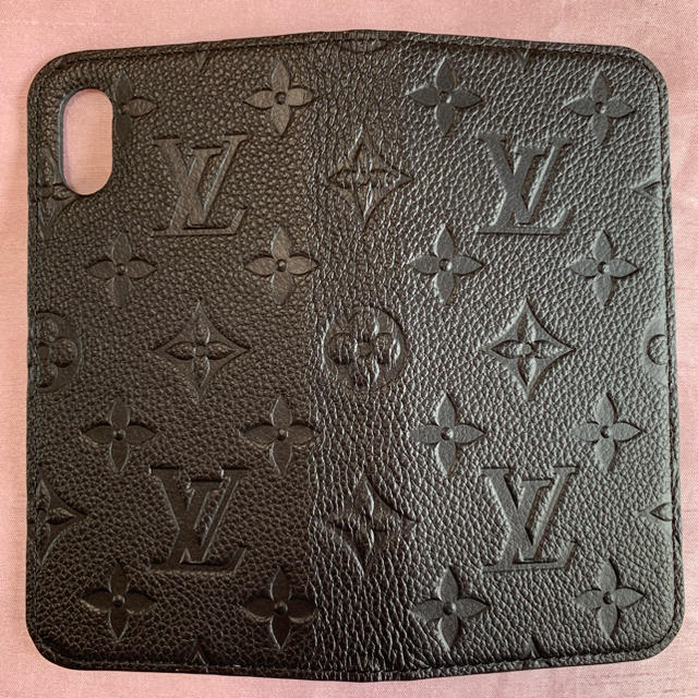 iphone7 ケース louis vuitton | LOUIS VUITTON - iPhoneケースの通販 by a's shop|ルイヴィトンならラクマ