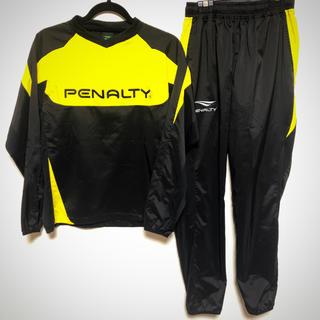 ペナルティ(PENALTY)の【新品】penalty  ペナルティ ピステ  Sサイズ  上下 セット(ウェア)