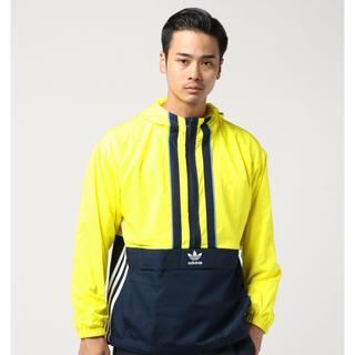 アディダス(adidas)の残りわずか❗️早い者勝ち⭐️⭐️⭐️(Tシャツ/カットソー(七分/長袖))