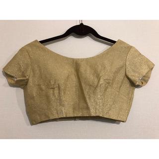 グリモワール(Grimoire)のTシャツ トップス(Tシャツ(半袖/袖なし))