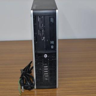 HP - 最新Windows10+office HP i5-3570/優良品1TB/4GB