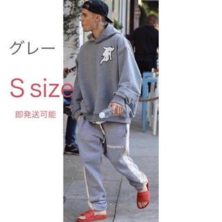 フィアオブゴッド(FEAR OF GOD)のFOG Essentials Side Stripe Sweatpants (その他)