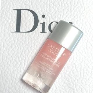 ディオール(Dior)のらら様 専用(化粧水 / ローション)