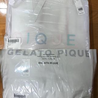 ジェラートピケ(gelato pique)のリナ様 専用 ジェラートピケ✩︎2019福袋 通常版&プレミアム✩︎2018福袋(ルームウェア)
