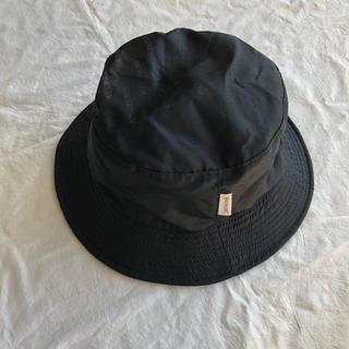 モンクレール(MONCLER)のモンクレール ハット 帽子(ハット)
