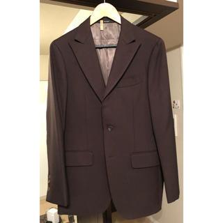 アルティザン(ARTISAN)のARTISANのジャケット(テーラードジャケット)