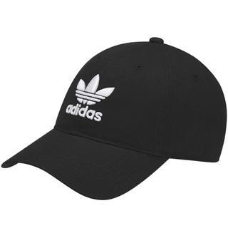 adidas - adidas アディダスオリジナルス キャップ ブラック 新品未使用 即日発送
