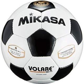 サッカーボール 中古 専用(ボール)