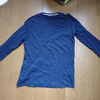 ザラ(ZARA)のZARA BOYS 長袖Tシャツ 164(Tシャツ/カットソー)