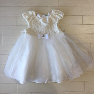 97ab25291278d マザウェイズ(motherways)のマザウェイズ ドレス 80センチ(セレモニードレス スーツ)