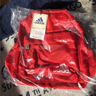 アディダス(adidas)のアディダスリュック(リュックサック)
