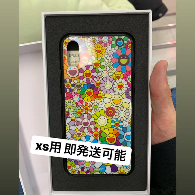 Givenchy iPhone7 plus ケース 財布 | xs カイカイキキ iPhoneケースの通販 by まいける|ラクマ