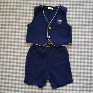 セリーヌ(celine)のセリーヌ ベビー服95センチ フォーマル(ドレス/フォーマル)
