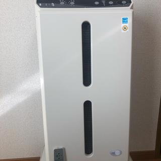 アトモスフィア(ATMOSPHERE)のアトモスフィア空気清浄機(空気清浄器)